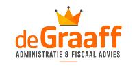 Administratieve dienstverlening | de Graaff administratie