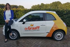 de Graaff administratie-1000x667